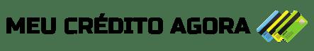 Preto e Rosa Neon Legal e Moderno Logotipo para Jogo 2 e1610571325439