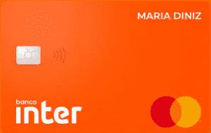 cartao banco inter 1 1618445010553