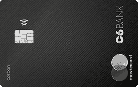 cartao de credito c bank exclusividade 280 178 3