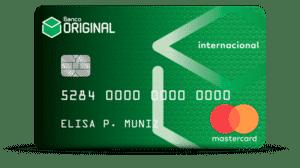 card internacional 3