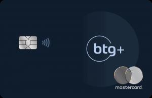 BTGMastercardBlack