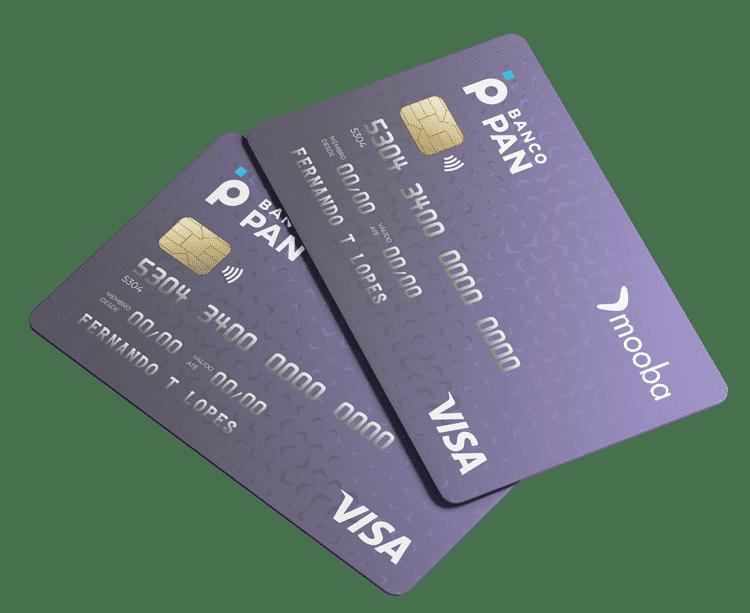 Credit Card Mockup0