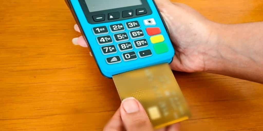 Debitos podem ser parcelados em ate 12 x no cartao de credito Divulgacao Detran RJ