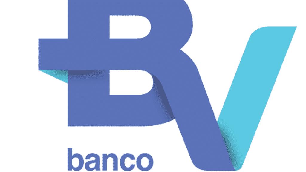 Logo Banco BV 1280x720 1