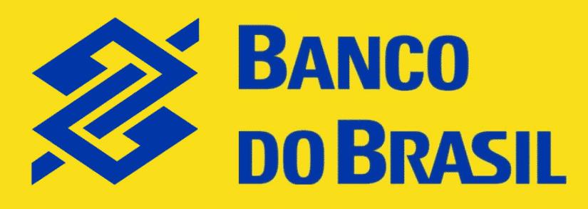 banco do brasil 825