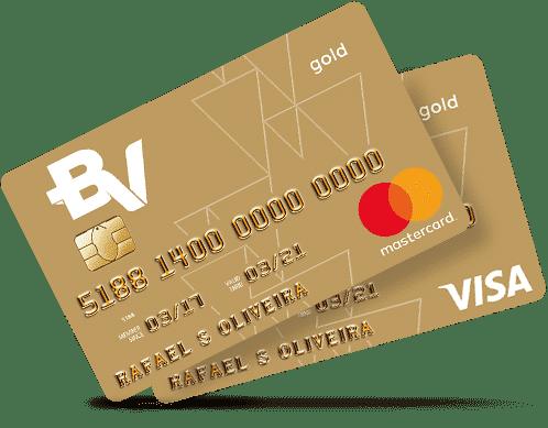 cartao bv gold 1 1