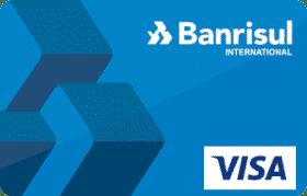 cartao de credito banrisul visa universitario 280 179