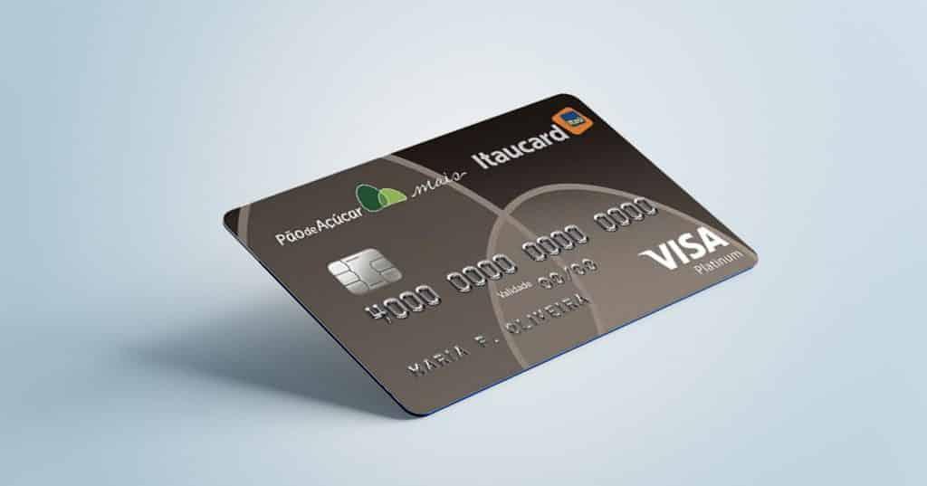 cartao de credito platinum pao de acucar capa 01