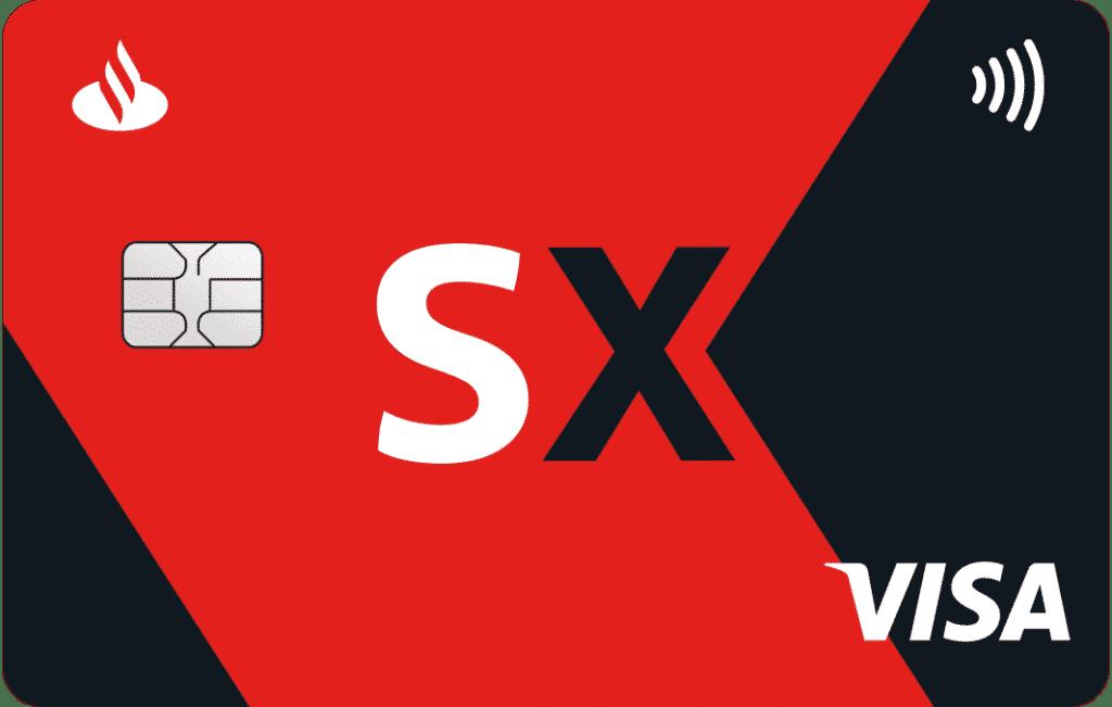 cartao de credito sx santander visa 1024x651 1
