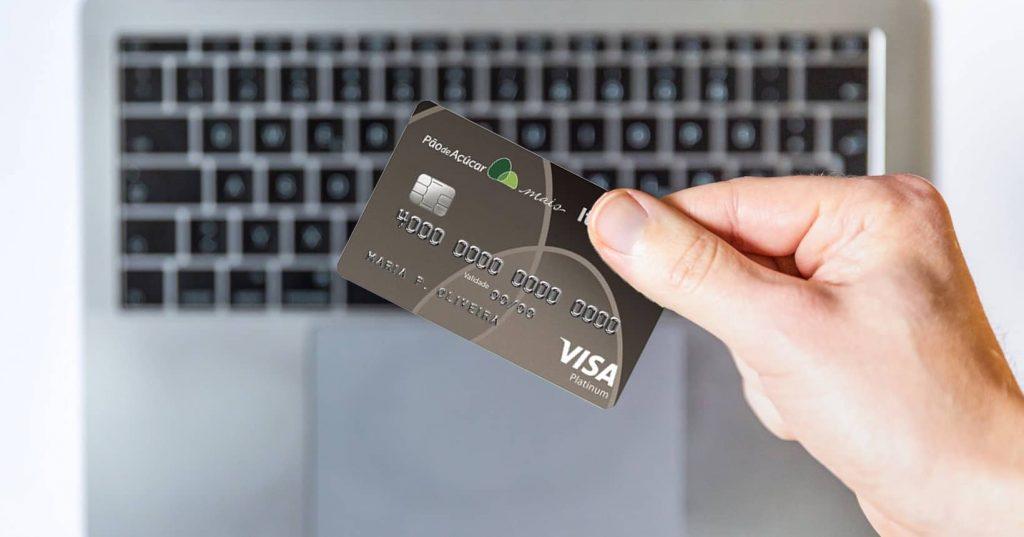 cartao pao de acucar visa platinum capa 02