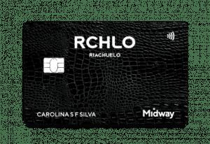 cartao rchlo.cea21a6f 1