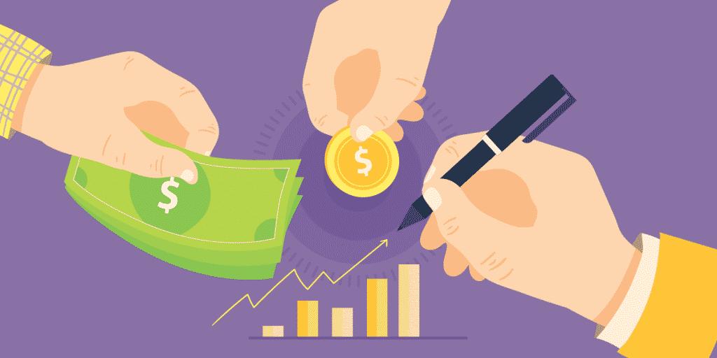 fundos de investimento o que sao caracteristicas e como investir 2 1024x512 1