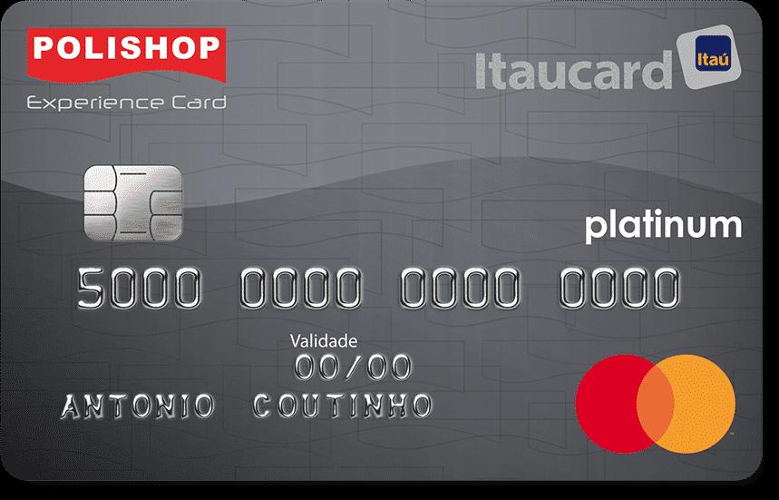 hs experience card card 01 1
