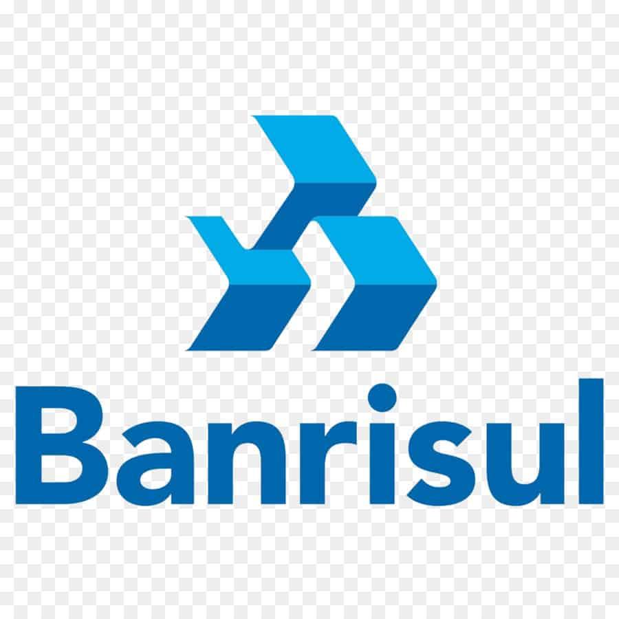 kisspng brazil bank banrisul business iso 9362 torcida brasil 5b2614f1d47fa6.2279305015292223858704