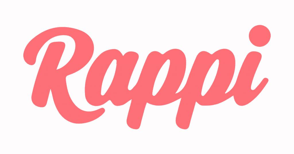 open graph image rappi