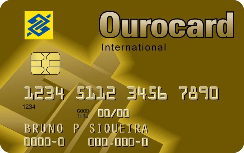 5fa471f5e0278bb ourocard internacional 1024x642 2