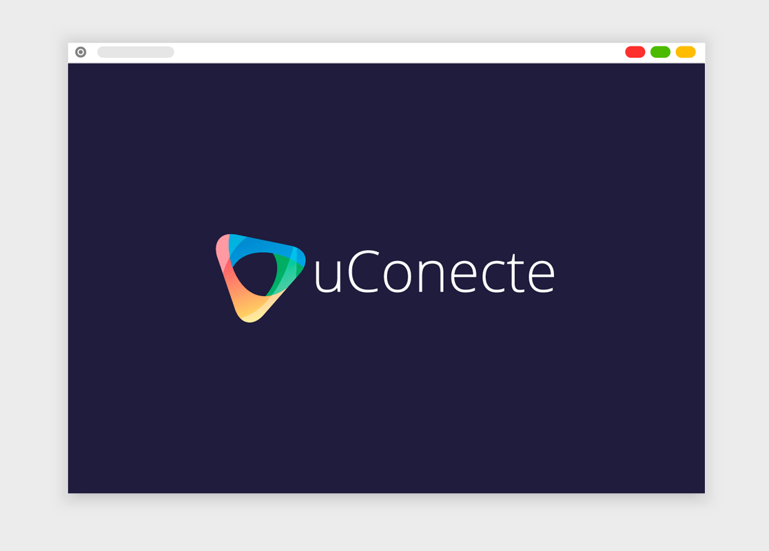 aplicativo uConecte 1