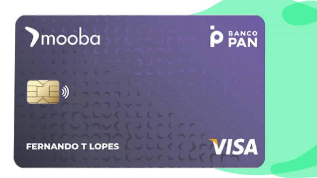 cartao mooba visa internacional banco pan 1280x720 1