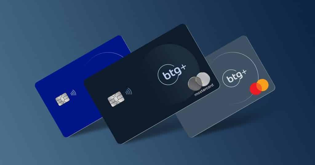 cartoes de credito btg capa2019 02