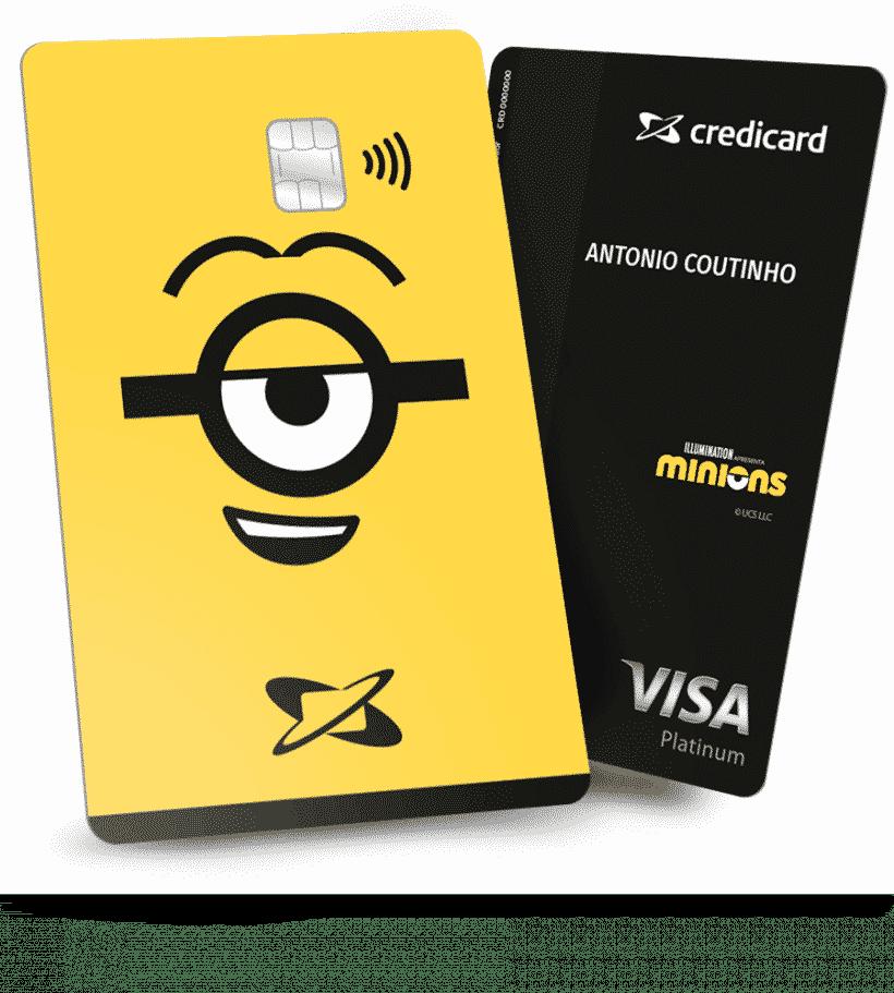credicard minions cartao de credito 820x911 2