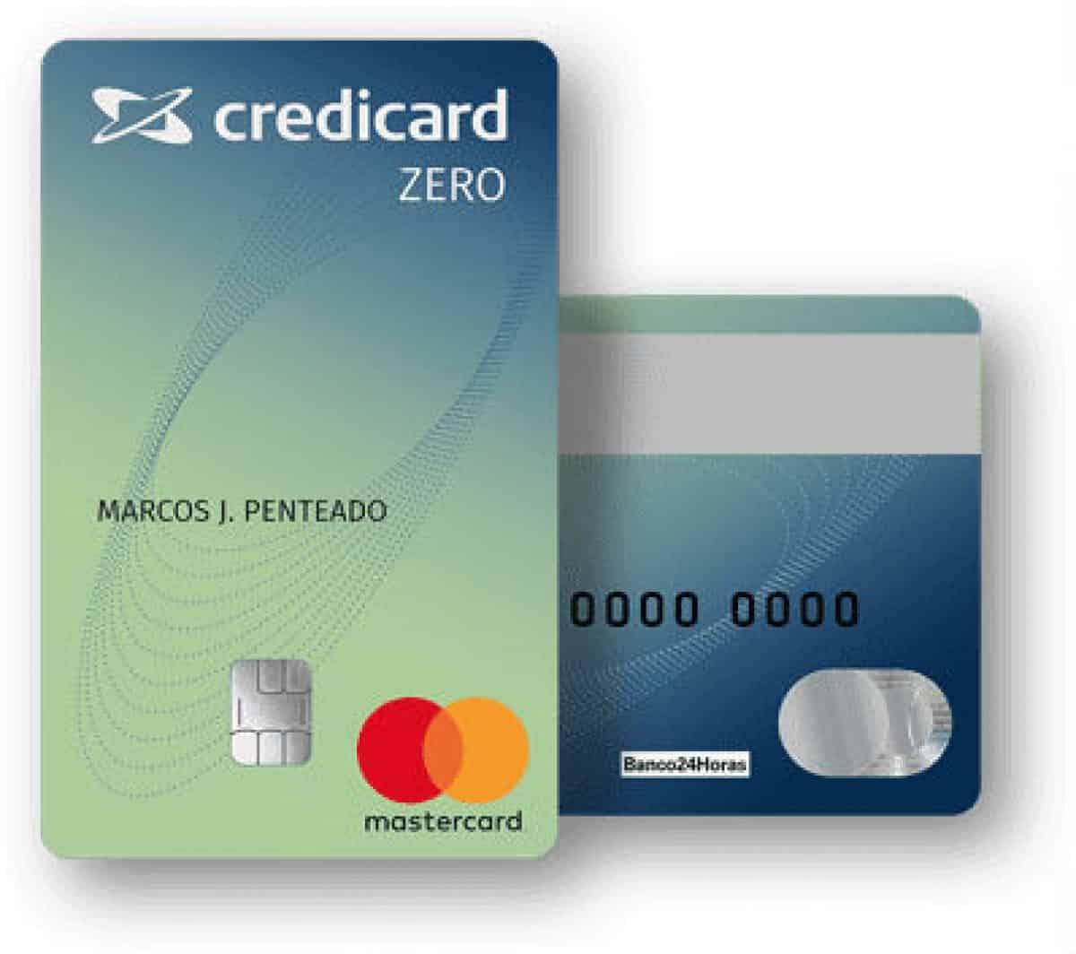 credicard zero 1200x1064 1