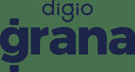 digiogranalogo
