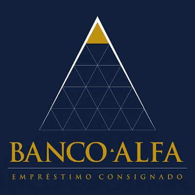LOGO BANCO ALFA