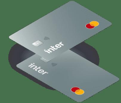 cards inter