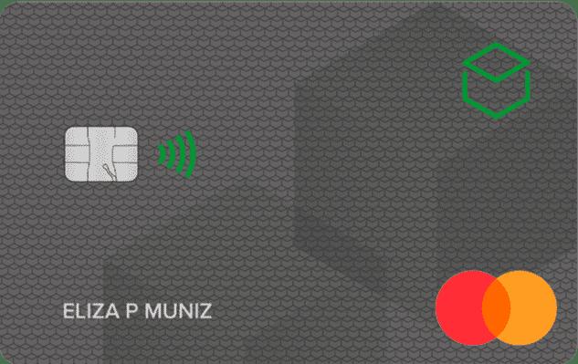 cartao de credito banco original mastercard platinum 1 2