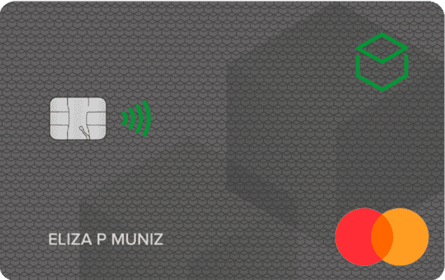 cartao de credito banco original mastercard platinum 1