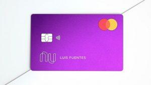 cartao de credito nubank mexico 2