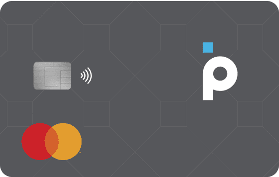 cartao de credito pan mastercard internacional 560 356 1