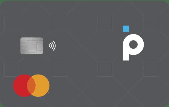 cartao de credito pan mastercard platinum 560 356 1