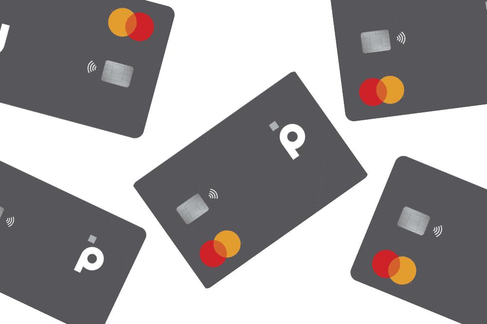 cartao de credito