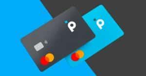cartao pan mastercard platinum capa