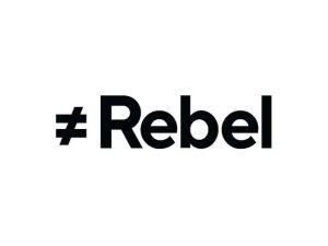 rebel serasa ecred