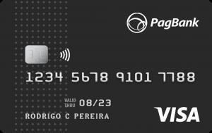 Cartao_de_credito